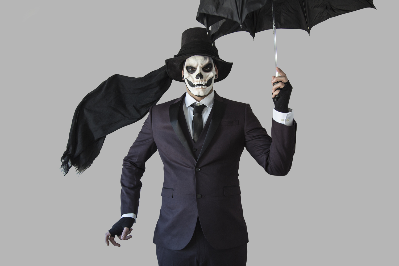 Gorey_Skeleton_Wide.jpg