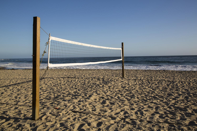 volleyballnetV2.jpg