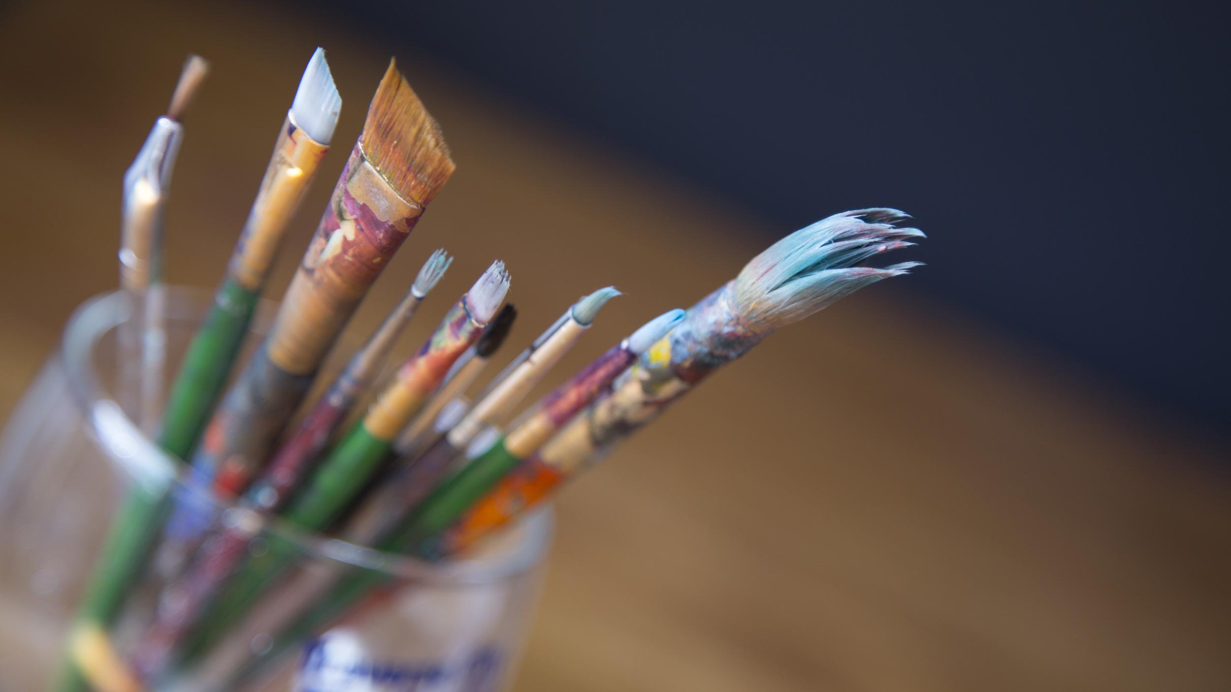 02-19-15_brushes.jpg