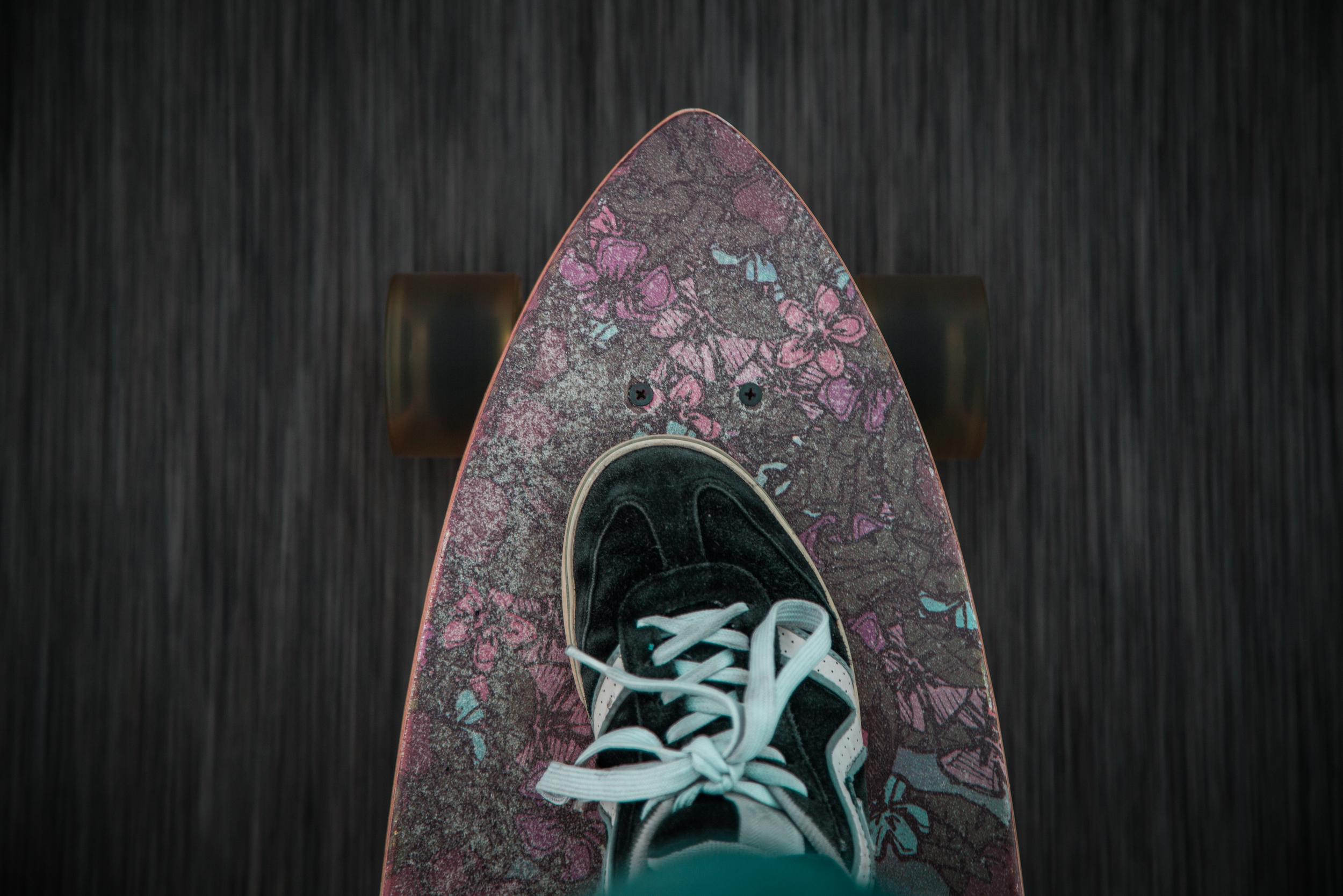 03-10-15_longboard.jpg