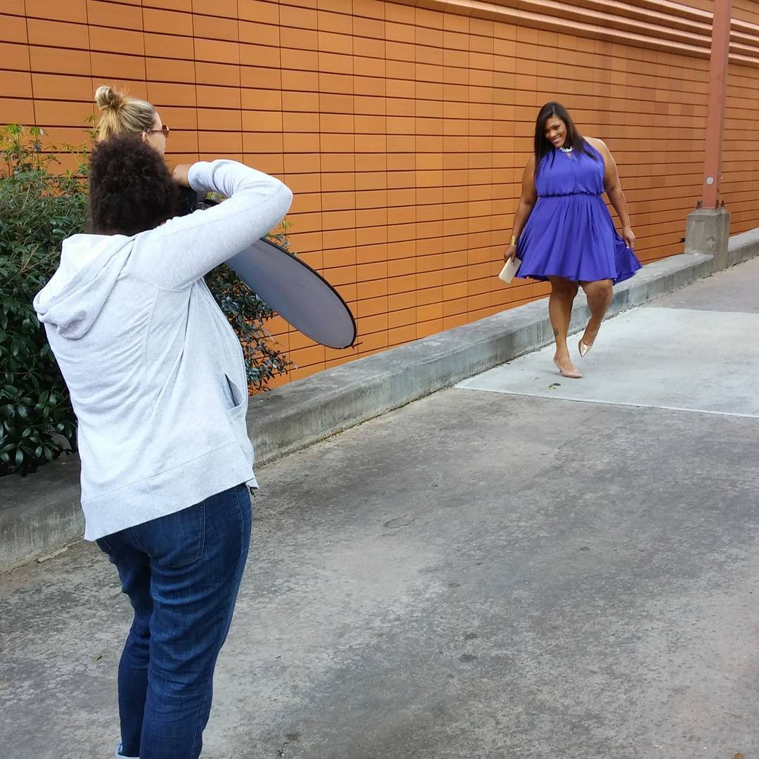 priscillagreenphotography