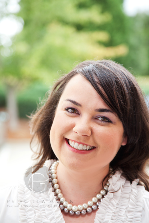 Erin- Founder and director of Hopematch :)