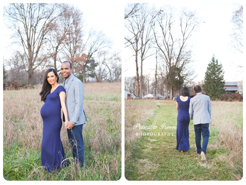 priscilla green photography_ charlotte maternity photography20.jpg