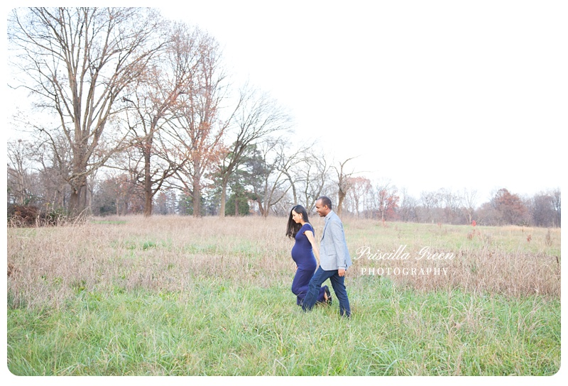 priscilla green photography_ charlotte maternity photography17.jpg
