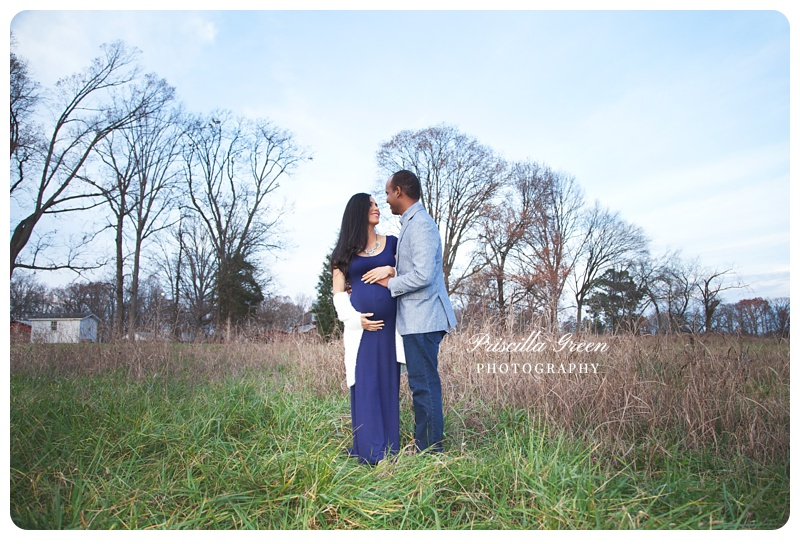 priscilla green photography_ charlotte maternity photography14.jpg
