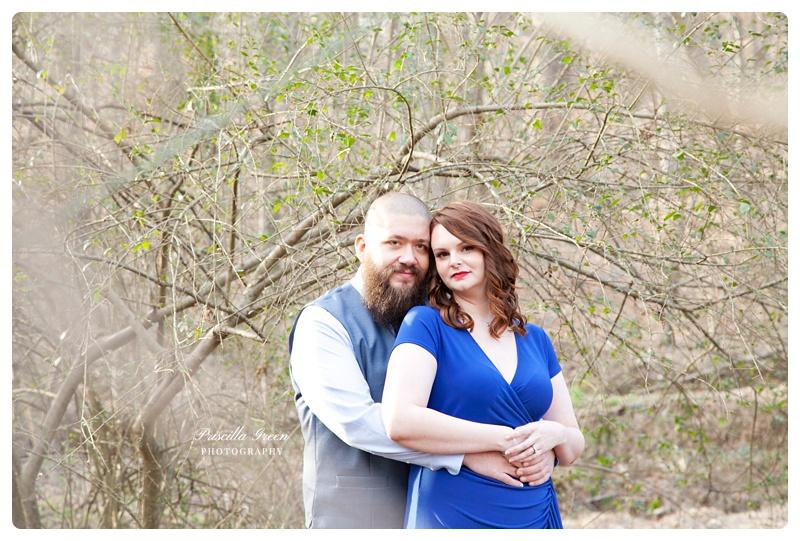 wedding_charlotte_photographer_Priscillagreenphotography009.jpg