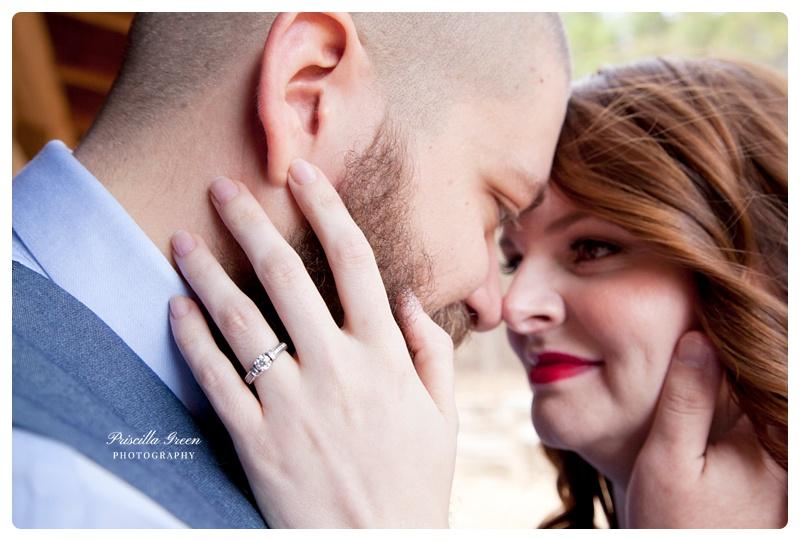 wedding_charlotte_photographer_Priscillagreenphotography015.jpg