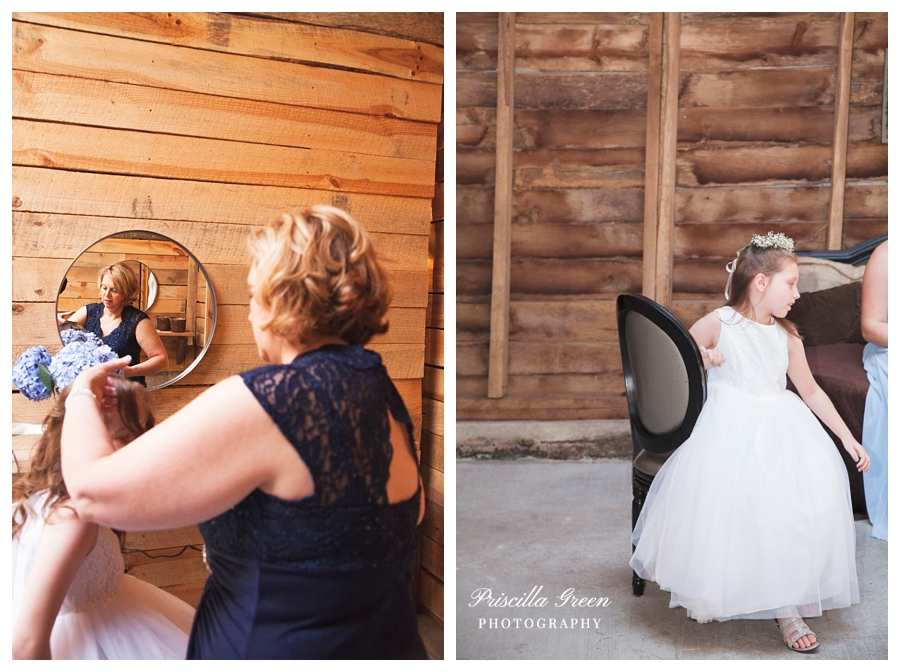 Charlotte_wedding_photographer©2016PriscillaGreenPhotography042.jpg