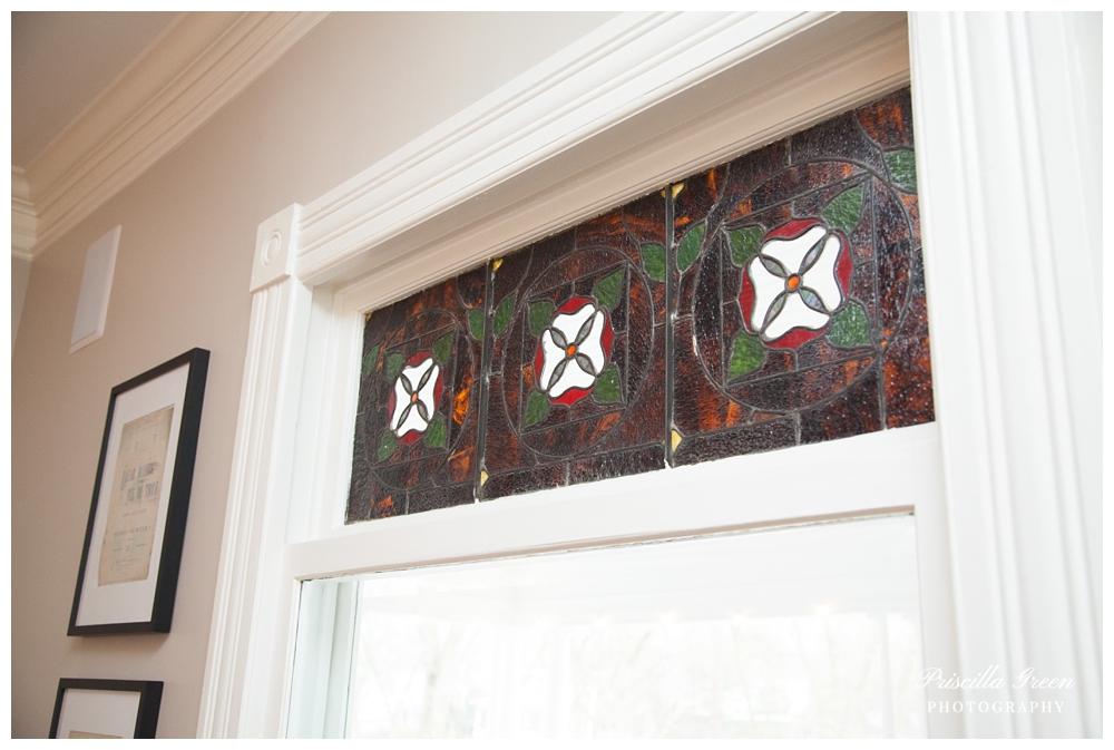 orignal windows