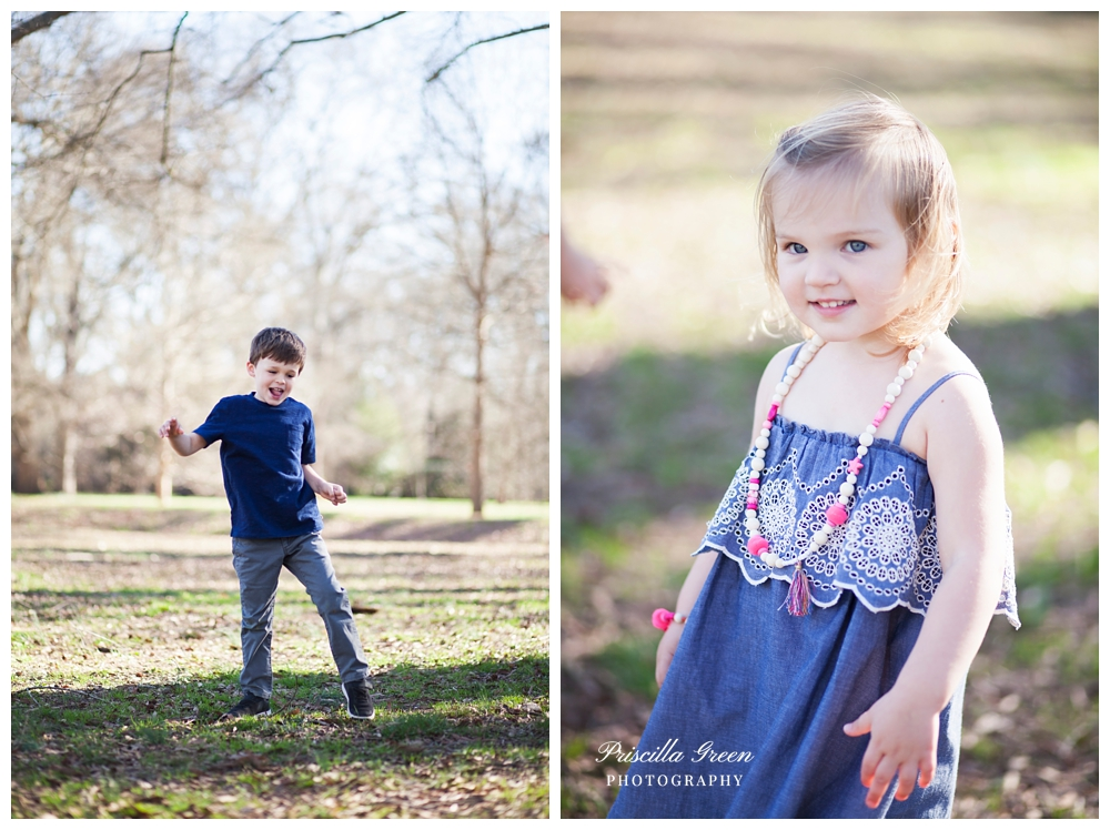 004charlottefamilyphotographer©2017Priscillagreenphotography.jpg