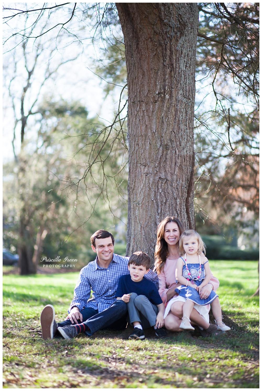 010charlottefamilyphotographer©2017Priscillagreenphotography.jpg