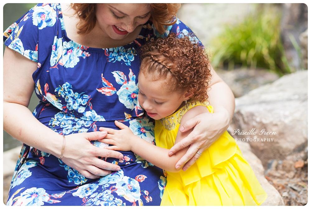 charlottephotographer_maternityphotos_0008.jpg