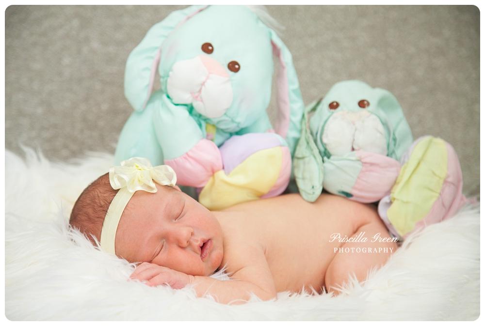 charlottephotographer_newborn_0002.jpg