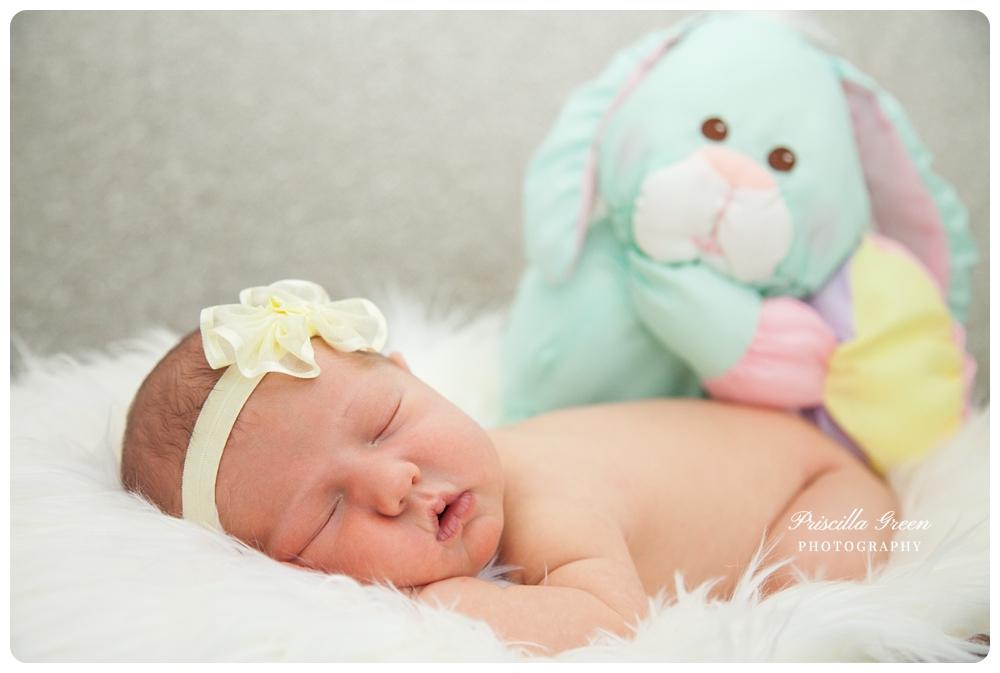 charlottephotographer_newborn_0004.jpg