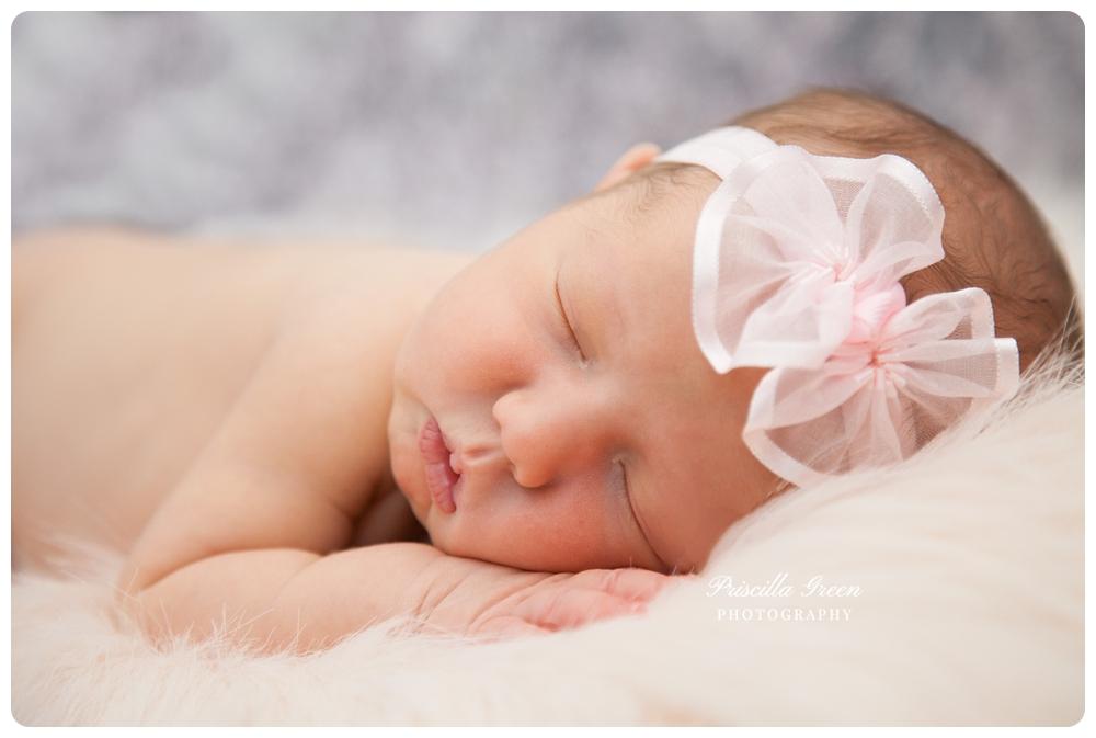 charlottephotographer_newborn_0013.jpg