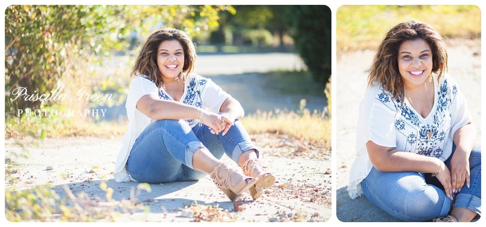charlottephotographer_graduation_Priscillagreenphotography_0010.jpg