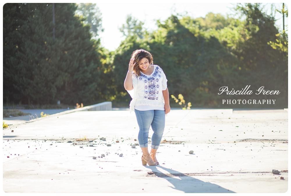 charlottephotographer_graduation_Priscillagreenphotography_0006.jpg