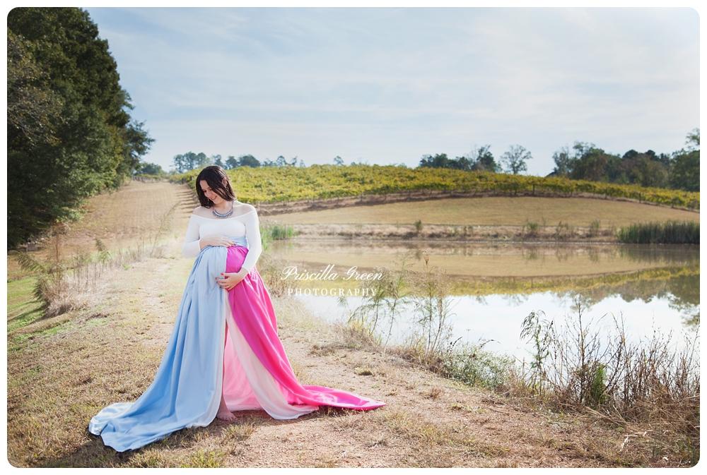 charlottephotographer_maternity_Priscillagreenphotography_0011.jpg