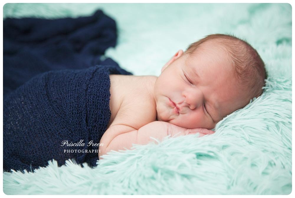 charlottephotographer_newborn_Priscillagreenphotography_0002.jpg
