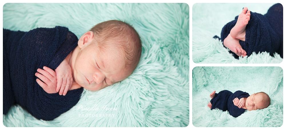 charlottephotographer_newborn_Priscillagreenphotography_0005.jpg