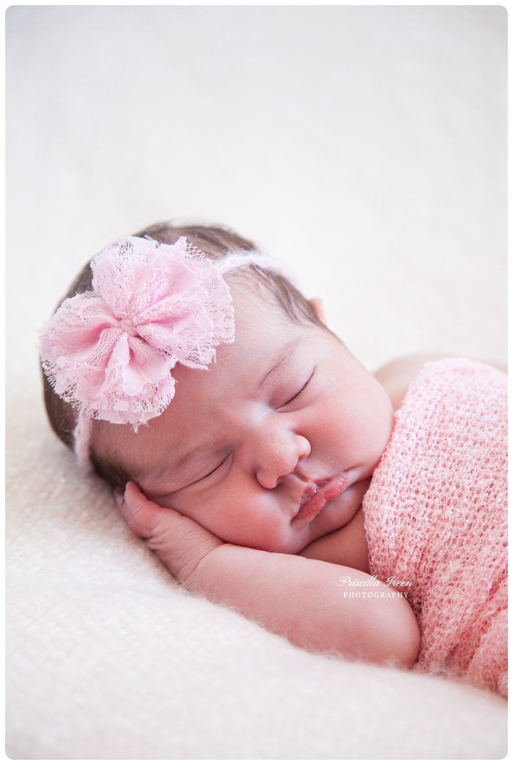 charlottephotographer_newborn_Priscillagreenphotography_0007.jpg