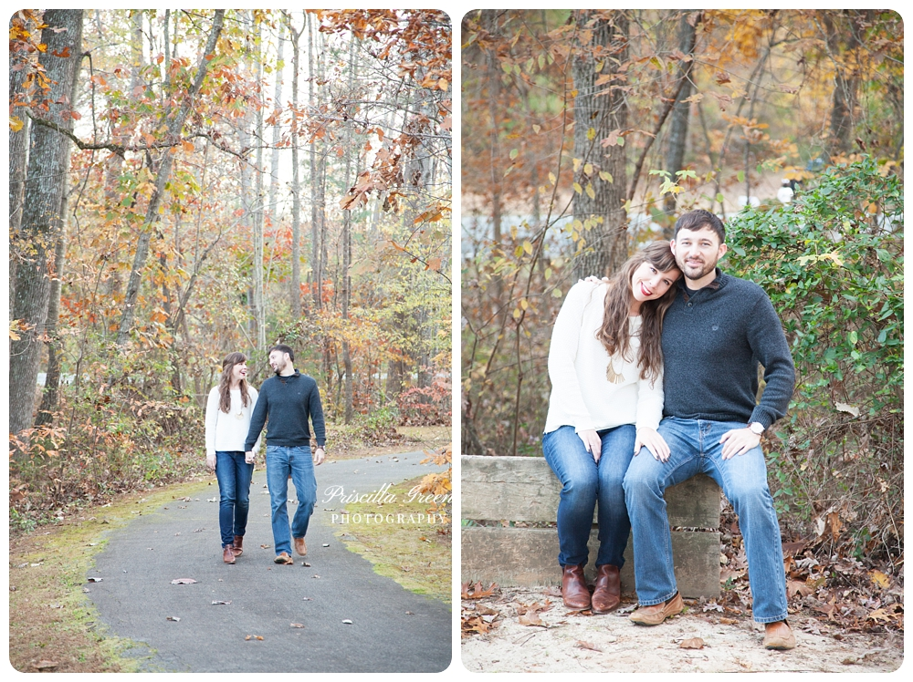 couple_charlottephotographer_Priscillagreenphotography_0010.jpg