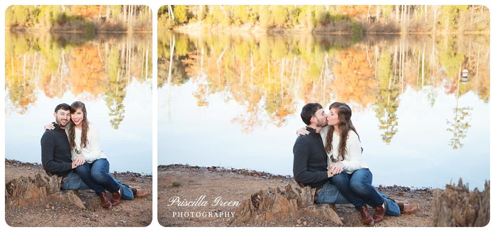couple_charlottephotographer_Priscillagreenphotography_0007.jpg