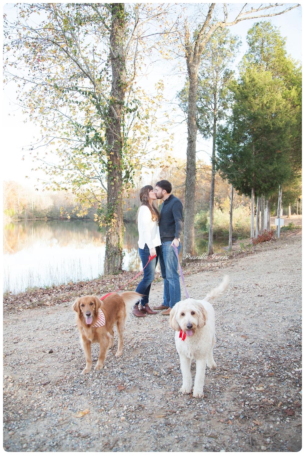 couple_charlottephotographer_Priscillagreenphotography_0002.jpg