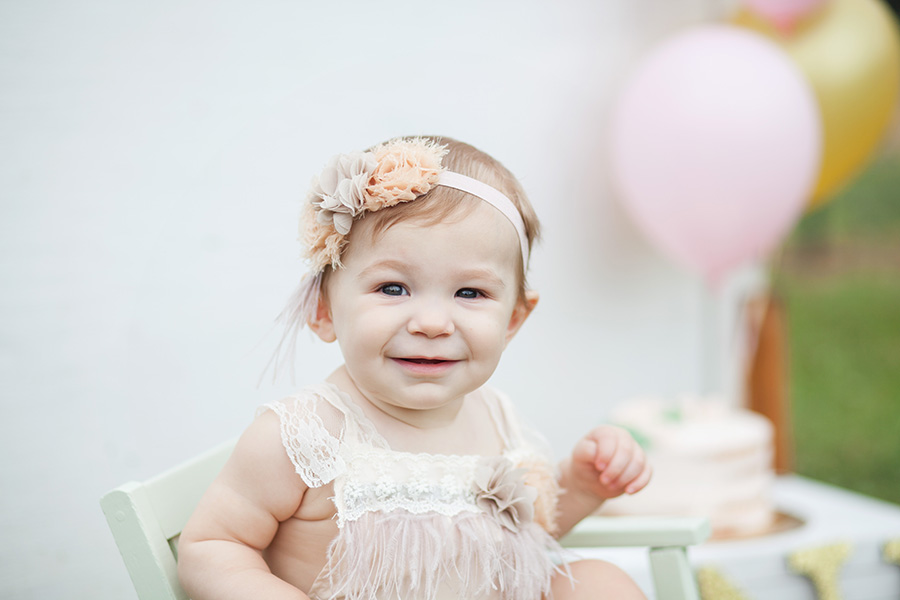 Madelynn_1year_priscillagreenphotography_0019.jpg
