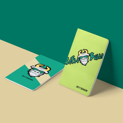 Booklet-Mockups-TCSociety_SoFlo.png