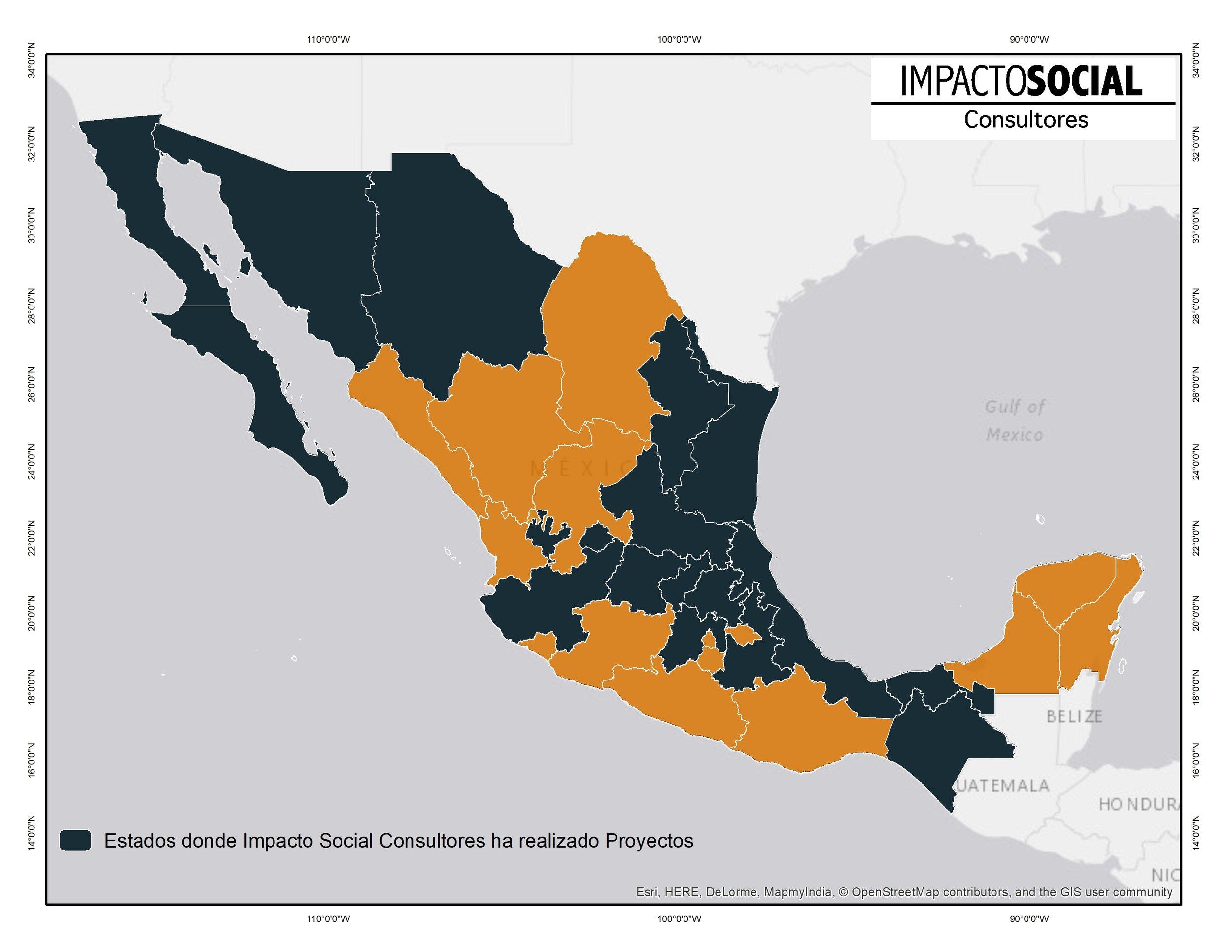 Proyectos ISC v2.jpg