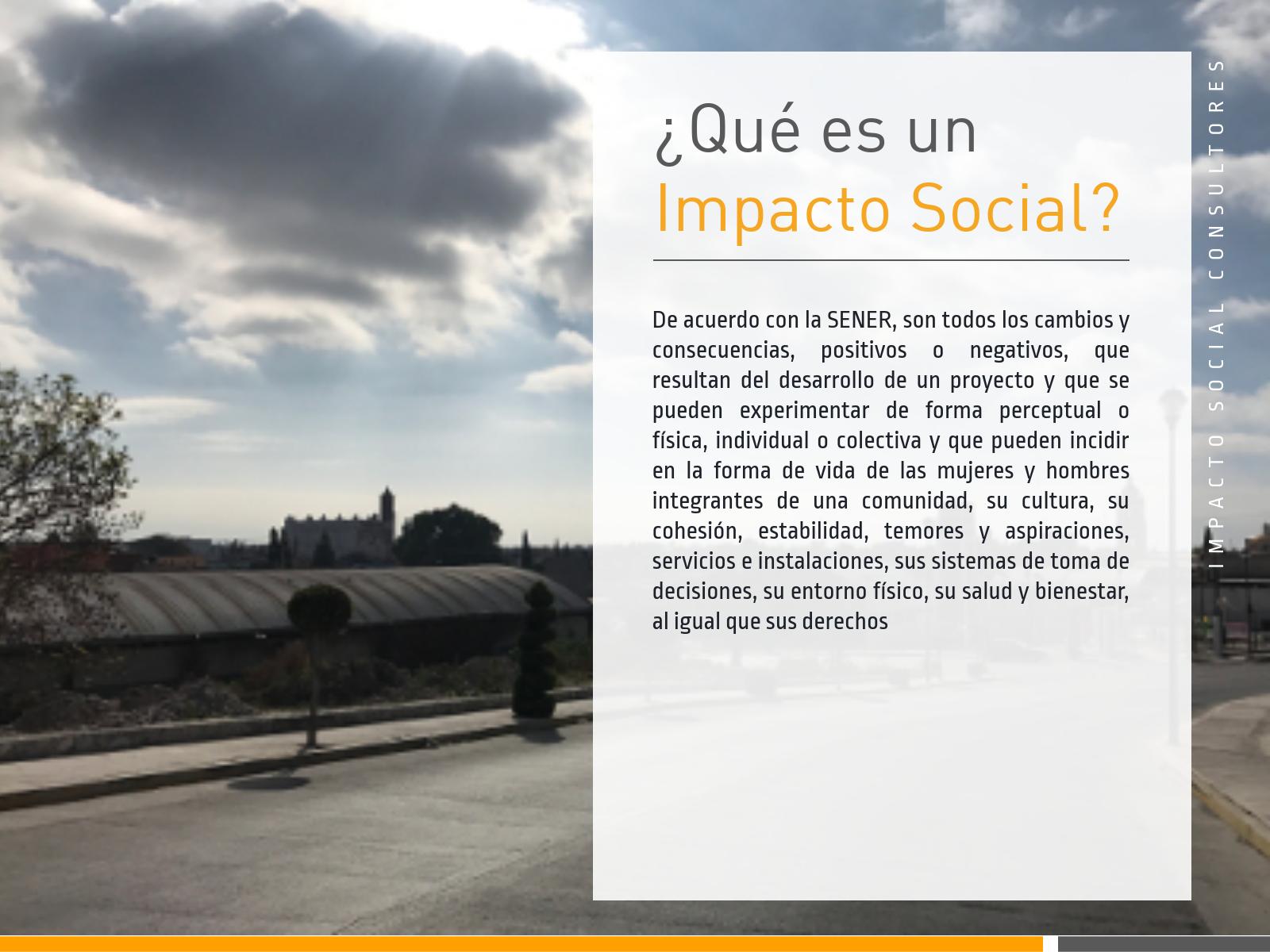 IMPACTO_SOCIAL.png