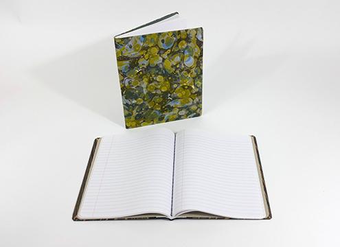 yoga_journal-(2-of-11)-EDITED.jpg