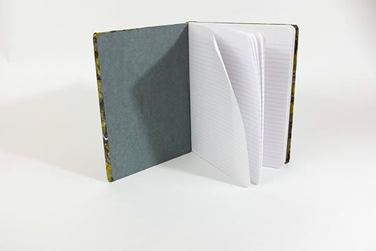 yoga_journal-(8-of-11)-EDITED.jpg