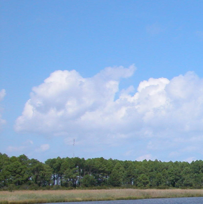Outerbanks-Clouds2.JPG