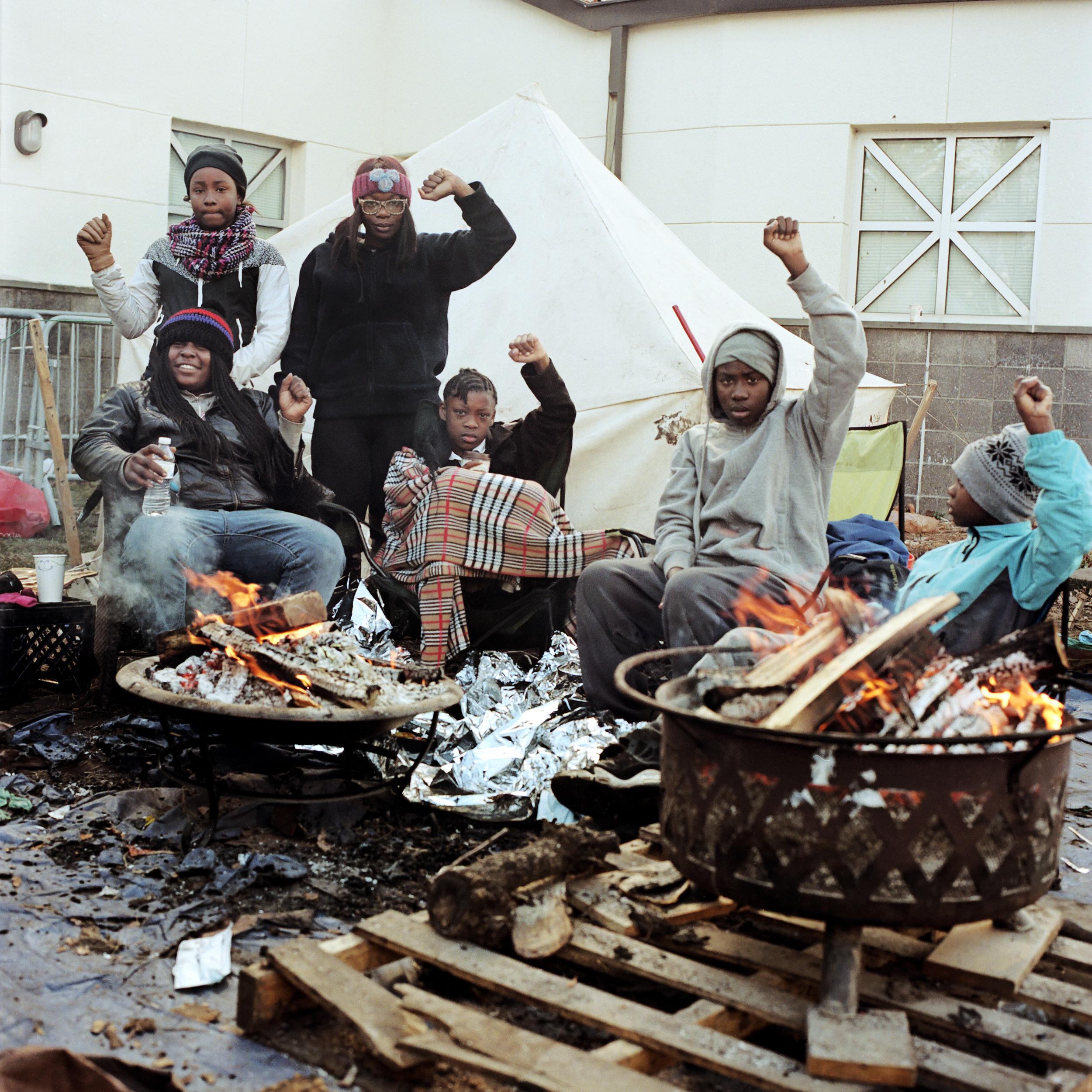 ProtestorGroup1.jpg