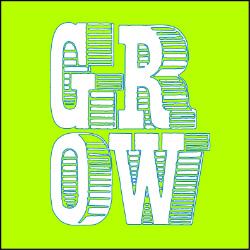 GROW Avatar-small.jpg