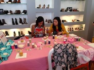 cupcakedecorating.jpg