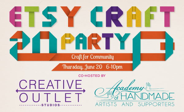 etsy-craft-party-mailchimp-600x367.png