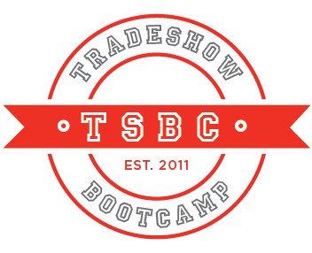 Tradeshow Boot Camp