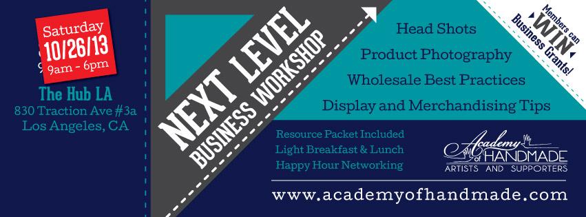 next-level-business-workshop-facebook-header-NEW-DATE.jpg