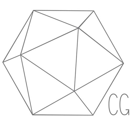 Concrete Geometric