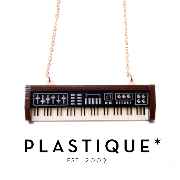 plastique*