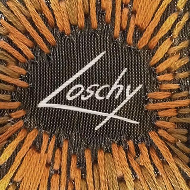Loschy Designs