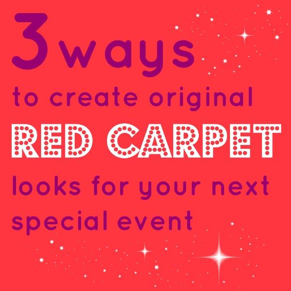 red carpet.jpg.jpg