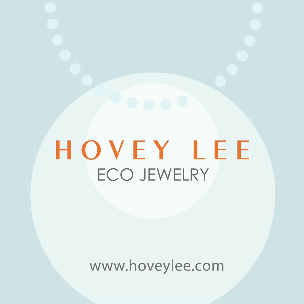 Hovey Lee Eco Jewelry