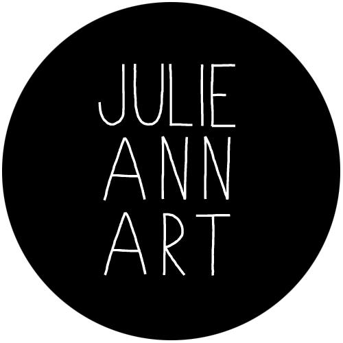 Julie Ann Art