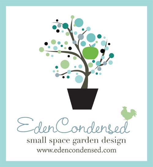 Eden Condensed