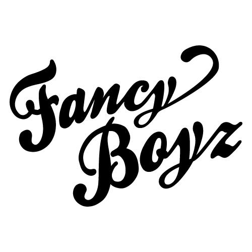 The Fancy Boyz
