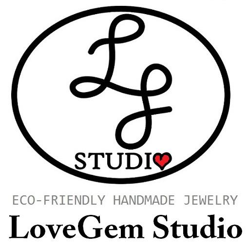 LoveGem Studio